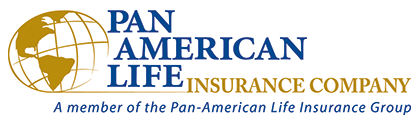 Pan-American Life Insurance Company Medicare Supplement Logo
